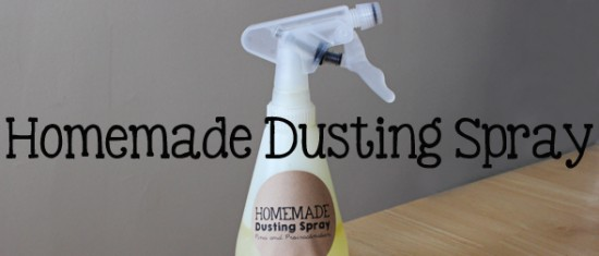 homemade-dusting-spray-cover-scaled