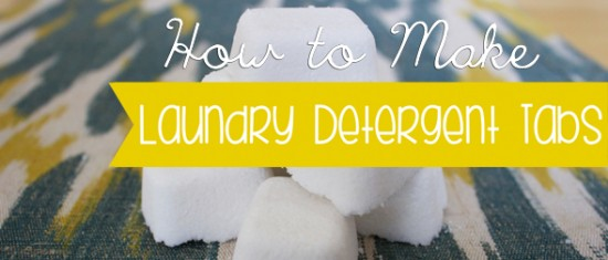 homemade-laundry-detergent-tabs-cover-scaled