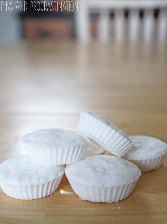 homemade-odor-eliminator-tabs-min