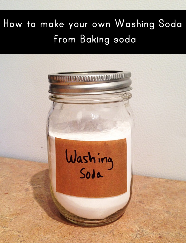 homemade-washing-soda-title