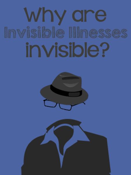 invisible-illness-title
