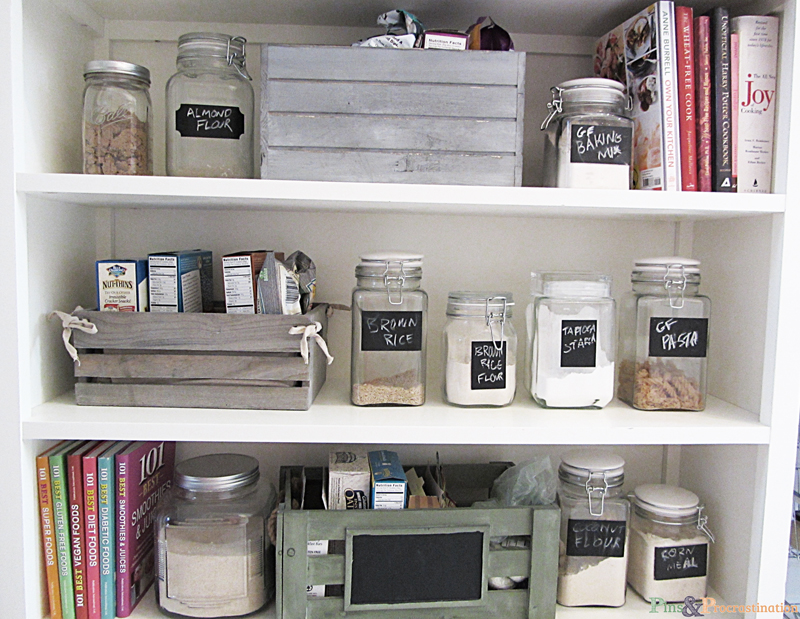kitchen-organization-shelf