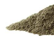 mountain rose herbs lavender flower powder