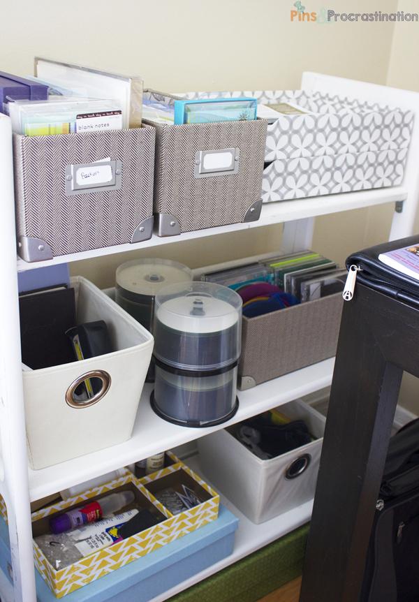 office-shelf