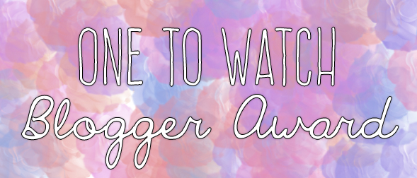 one-to-watch-blogger-award-cover-scaled