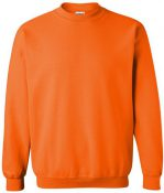 orange-sweater