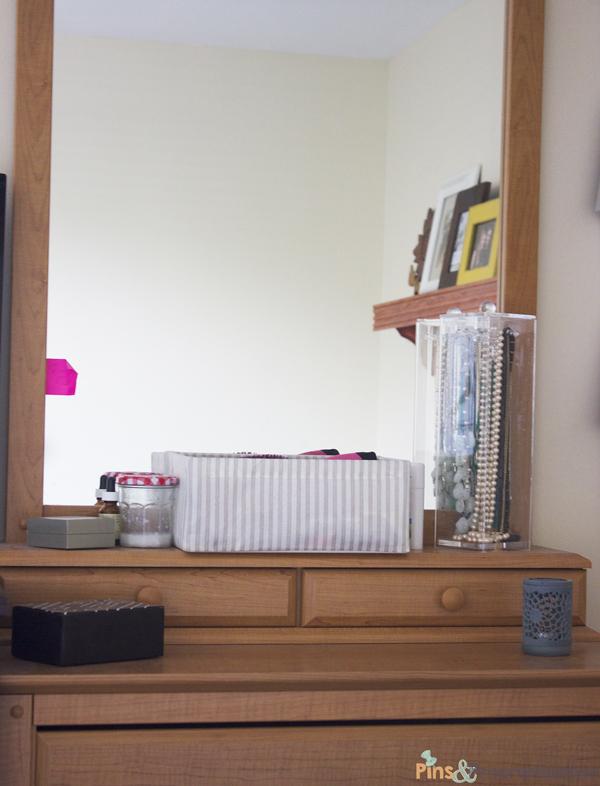 organized-hair-dresser