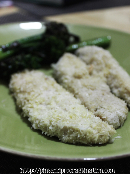 paleo-chicken-tenders-3