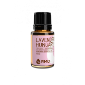 rocky mountain oils lavender oil essential oil eo
