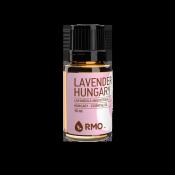 rocky mountain oils lavender oil essential oil eo