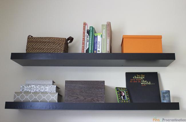 shelf-bins