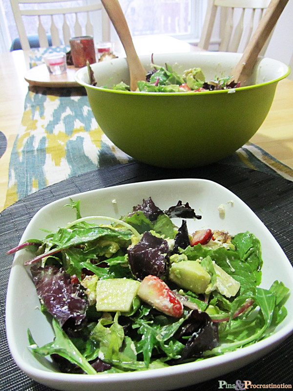 spinach-goat-cheese-salad-tall