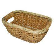 target wicker basket-min