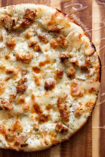 thanksgivingpizza3_bakedbyrachel