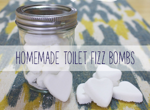toilet-bombs-3