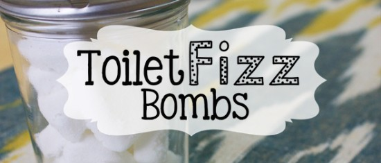 toilet-fizz-bombs-cover-scaled