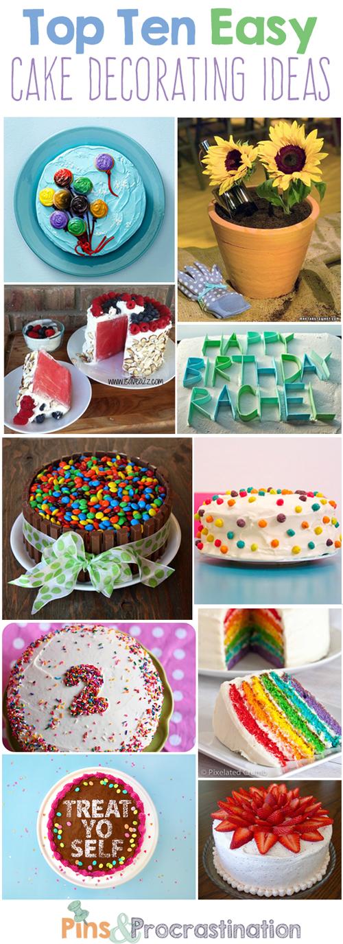 top-ten-cakes