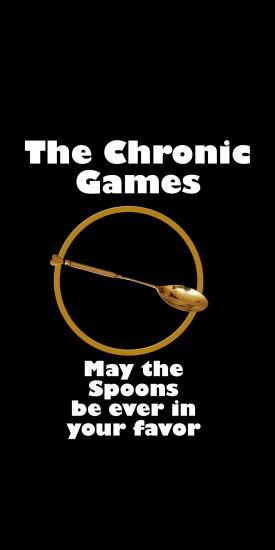 Chronic Illness Humor