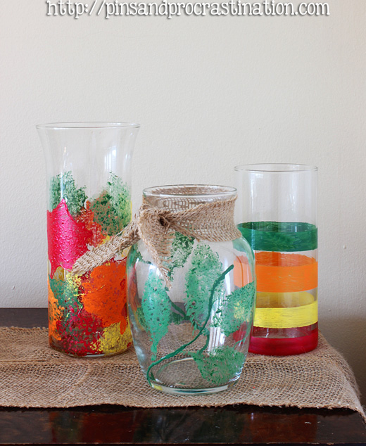vases-close-up