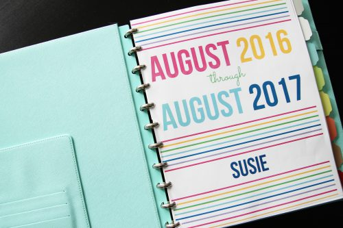 weekly-planner-cover-min