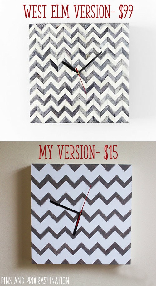 west-elm-knockoff-diy-clock-min