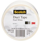 white-duct-tape